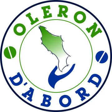 CLUB OLERON D'ABORD